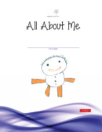 All About Me (Child)